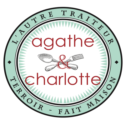 agathe & charlotte