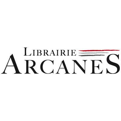 Librairie Arcanes