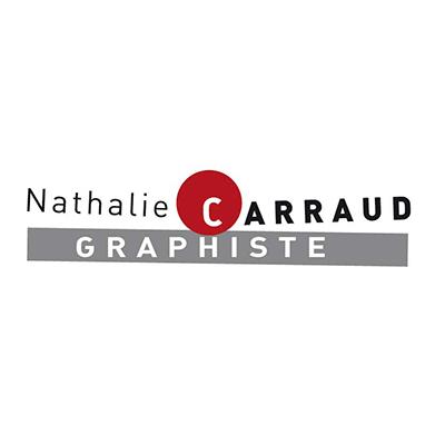 Nathalie Carraud