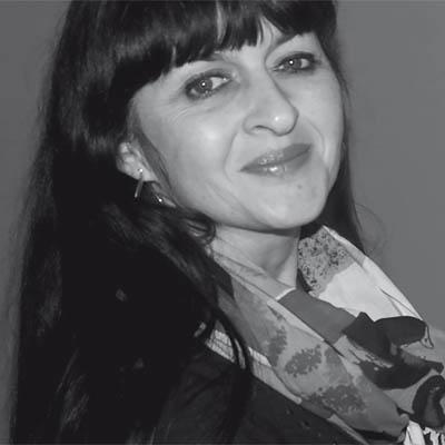 Valérie Groussard